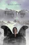feealy-mage-297011-250-400