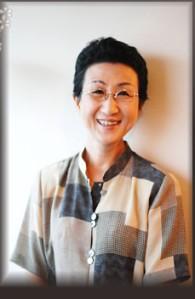 Matsui-Kesako