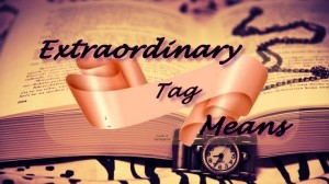 extraordinary-means-tag