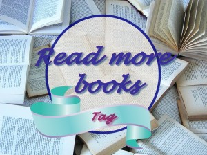 read-more-book-tag
