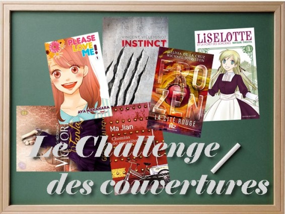 challenge-couvertures