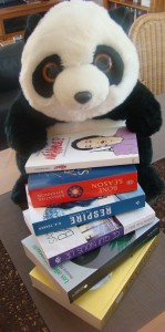 panda-livre