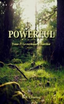 Powerful-tome-1