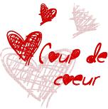 coup-de-coeur
