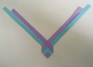 etape-quatre-marque-page-cravate