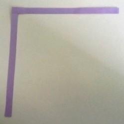 etape-trois-marque-page-cravate