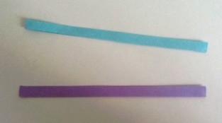 etape-un-marque-page-cravate