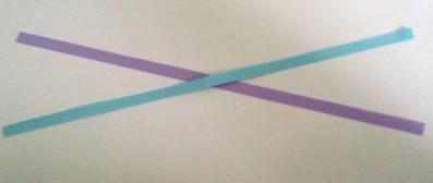 marque-page-cravate-premiere-etape