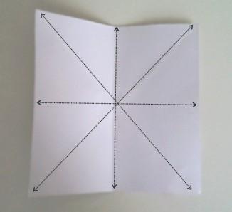 marque-page-troisieme-etape