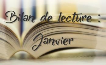 bilan-lecture-janvier