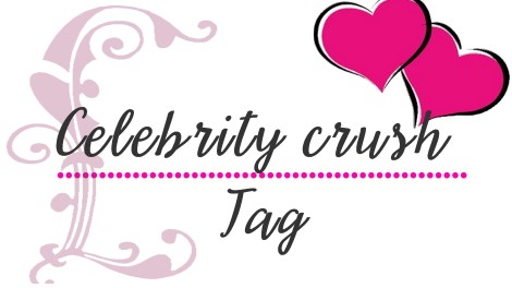 celebrity-crush-tag
