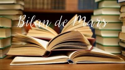bilan-mars